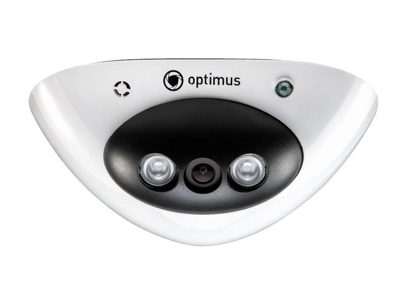 аналоговые видеокамеры видеонаблюдения цены