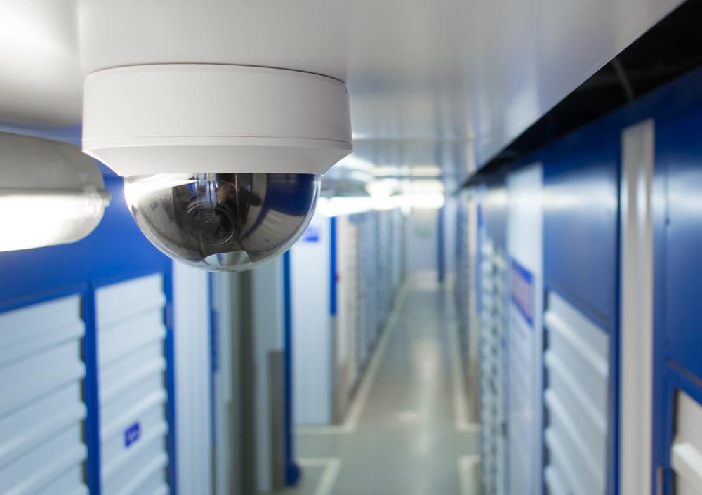 Установка Видеонаблюдения Мытищи под ключ